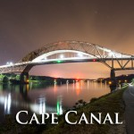 Cape Canal