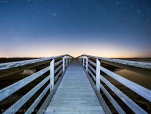 Bass Hole Boardwalk 2014.jpg